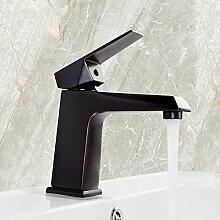CHEN Küchenarmatur Waschbecken Wasserhähne