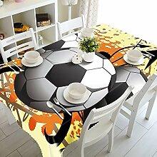 Chen Tischdecken Europäische Couchtisch