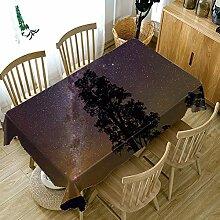 Chen Tischdecken Neue Chinesische Runde Tischdecke