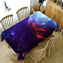 Chen Tischdecken Wohnzimmer Couchtisch Tischdecke
