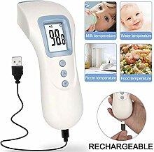 CHENHANG Thermometer Hochwertige Elektronische