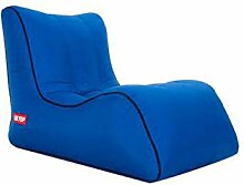 Chenjinxiang01 Air Sofa, hochwertige tragbare