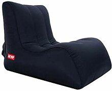 Chenjinxiang01 Air Sofa, tragbare Strandkorb