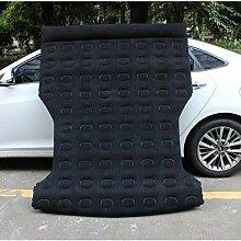 CHENSHUAI Auto Bett 180 * 137 cm Auto Aufblasbare