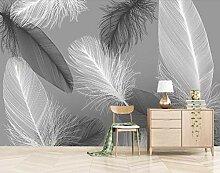 CHENYAN Wallpaper Hintergrundbild 3D