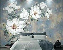 CHENYAN Wallpaper Hintergrundbild