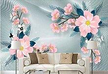 CHENYAN Wallpaper Hintergrundbild Gewohnheit