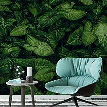 CHENYAN Wallpaper Hintergrundbild Tropische