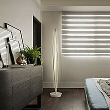 CHENYANG86 Wohnzimmer Schlafzimmer LED Stehlampe -