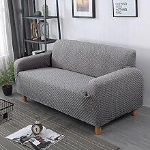 chenyu Sofa Cover 1234-Sitzer Bezug Sofa