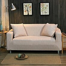 chenyu Sofa Cover Slip Cover Soft Stretch