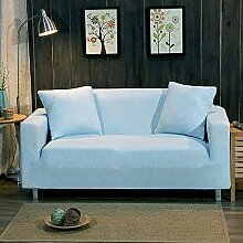 chenyu Sofa Cover Slip Cover Soft Stretch