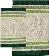 Chesapeake Merchandising 2Tuxedo Stripe