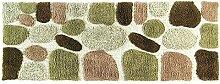 Chesapeake Merchandising Pebbles Bad Runner,