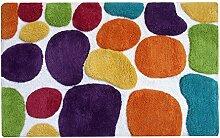 Chesapeake Merchandising Pebbles Bright Bad