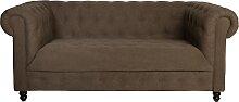Chester - Sofa