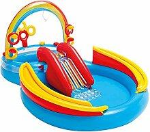 Cheyin Kiddie Pool - Aufblasbares
