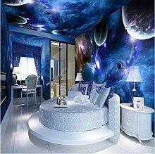 CHI Tapete 3D Wallpaper Für Wände Wohnzimmer