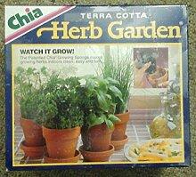 Chia Garten by Farmerly