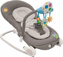 Chicco Babywippe Balloon
