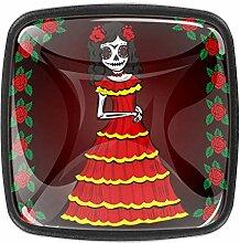 Chiefs Glas für Kommode Schubladen Türschrank