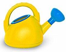 Children's beach spielzeug/baby spielen wasserkocher/baden spielzeug/kinder sprinkling kettle/blumentopf-A
