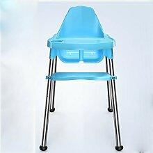 Children's chair Klappbarer