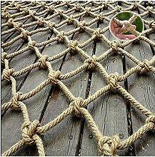Chilechuan Kletternetz für Kinder im Freien,