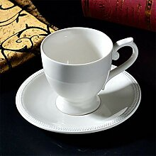 China Porzellanteller 250Ml Nordische Art Keramik