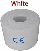 CHINAJIAODAI 7 Farbband Muscle Bandage Sport Tape