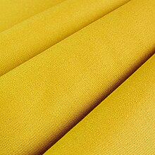 Chinese Pure Farbe Garten Tisch Tuch/Tuch Tisch Pad/Bedeckung-Tuch-N 90x90cm(35x35inch)