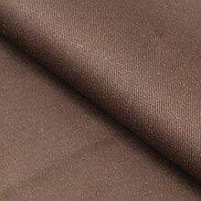 Chinese Pure Farbe Garten Tisch Tuch/Tuch Tisch Pad/Bedeckung-Tuch-L 140x140cm(55x55inch)