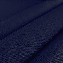 Chinese Pure Farbe Garten Tisch Tuch/Tuch Tisch Pad/Bedeckung-Tuch-J 110x110cm(43x43inch)