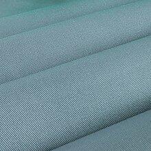 Chinese Pure Farbe Garten Tisch Tuch/Tuch Tisch Pad/Bedeckung-Tuch-F 90x90cm(35x35inch)