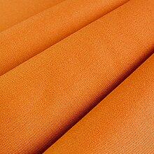 Chinese Pure Farbe Garten Tisch Tuch/Tuch Tisch Pad/Bedeckung-Tuch-B 65x65cm(26x26inch)