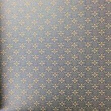 Chinesische klassische Tapeten Box Studie Shop Chinesisch wind Tapete,