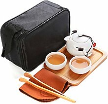 Chinesische Kung Fu Tee Set Home Office Business