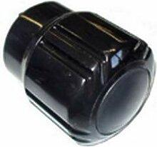 Chiskoit 1XL53 Wasserhahn für Dampf