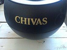 Chivas Regal Eisbox Eiseimer ca 8l