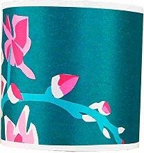 Chloe Croft London Limited Blumen 12Zoll