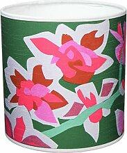 Chloe Croft London Limited Blumen-Lampenschirm,
