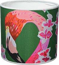 Chloe Croft London Limited Flamingos und