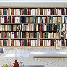 Tapete Bücherregal chlwx bücherregale günstig kaufen lionshome
