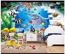Chlwx Custom 3D Wallpaper 3D Wandbilder Wallpaper