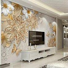 Chlwx Home Improvement Dekorative Malerei