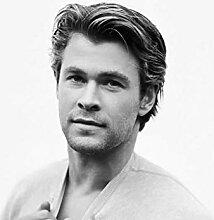 Chris Hemsworth – Film Poster Plakat Drucken