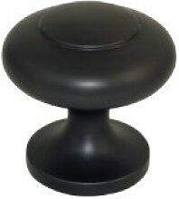 Chrisligne 1 88 61 (DE) V/Möbelgriff, Modern