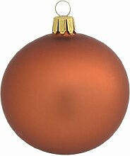 Weihnachtskugeln Kupfer.Weihnachtskugeln Kupfer Aktuelle Trends Günstig Kaufen Lionshome