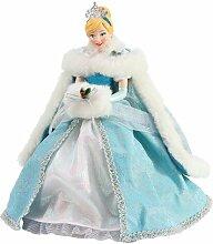 Christbaumspitze Cinderella Possible Dreams