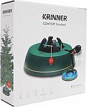 Christbaumständer KRINNER Comfort Weihnachtsbaum